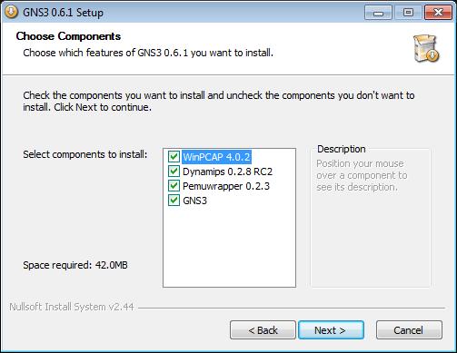 cisco net simulator free download