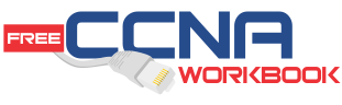 Free CCNA Workbook